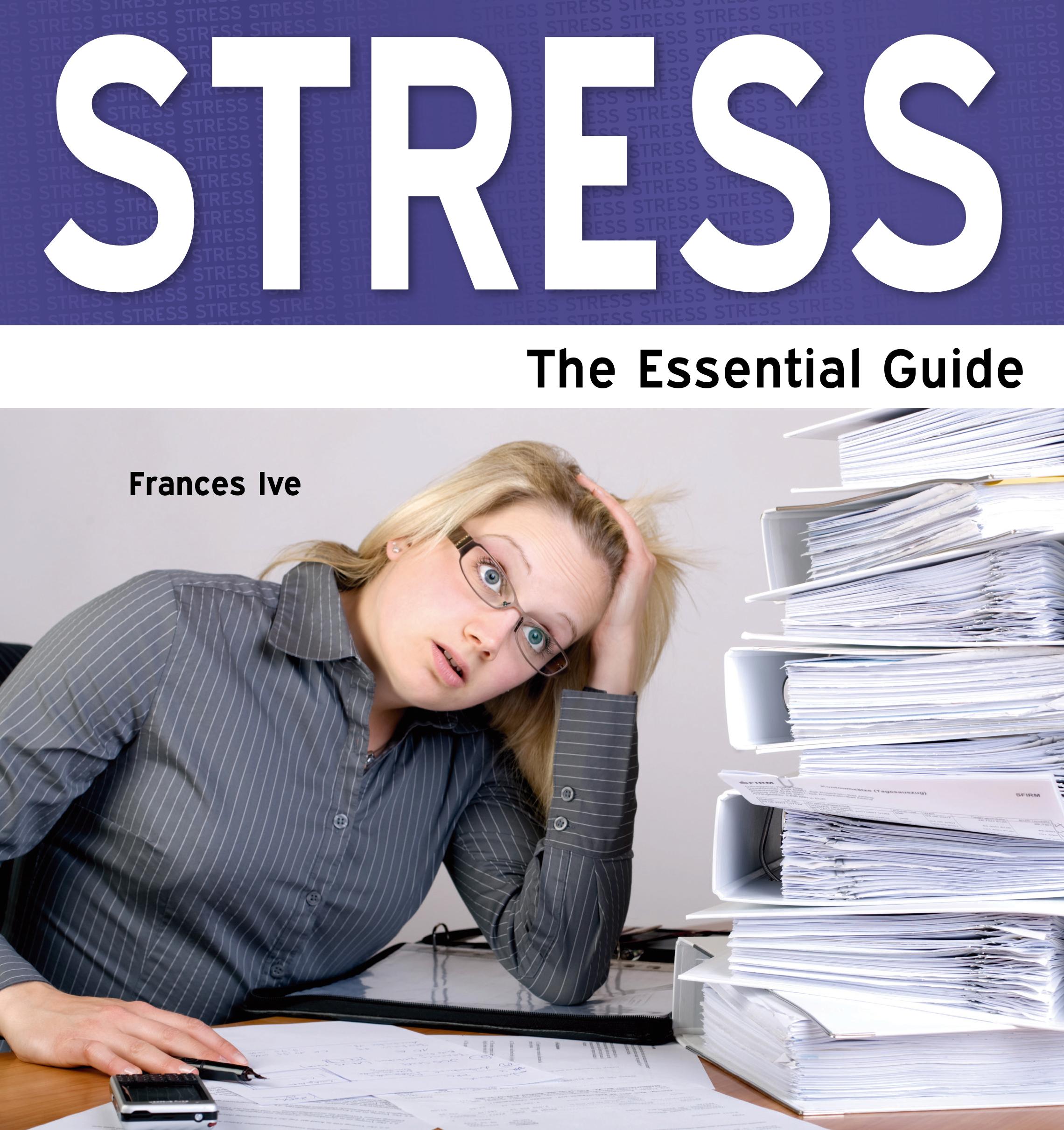 N2K_Stress_2011_6mm