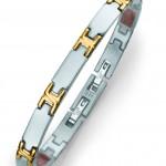 Magnetix bracelet