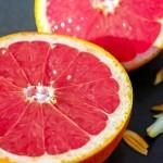 Citrus March